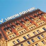W New York - Union Square Foto