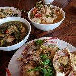 Zdjęcie Banh Mi Guest House & Restaurant