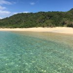 Playa la India