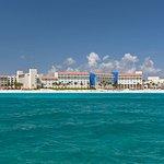 Photo of The Westin Resort & Spa, Cancun