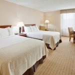 Holiday Inn Auburn - Finger Lakes Region Foto