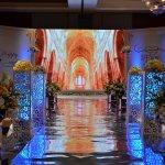 Foto de Sheraton Ningbo Hotel