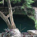 Photo of Cenote Zaci