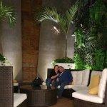 Photo of Hotel Aranzazu ECO