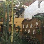 Photo of Hostel Andenes