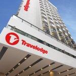 Photo of Travelodge Kowloon