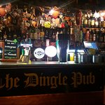 ภาพถ่ายของ The Dingle Pub