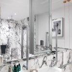 Photo de The Wellesley Knightsbridge, a Luxury Collection Hotel, London