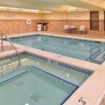 Foto de Fairfield Inn & Suites Steamboat Springs
