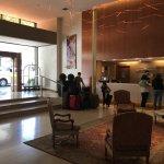 Photo of Director Hotel - Vitacura
