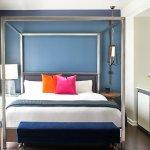 Foto di Hotel Colonnade Coral Gables, a Tribute Portfolio Hotel