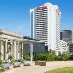 Photo of Sheraton Grand Nashville Downtown