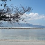 The Trawangan Resort Foto