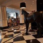 Valokuva: Hotelli Lilla Roberts