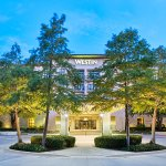 The Westin Stonebriar Hotel & Golf Club Foto