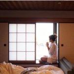 Photo of Richmond Hotel Tokyo Mejiro