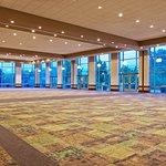 Photo of The Westin Lombard Yorktown Center