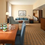 Photo of Four Points by Sheraton & Conference Centre Gatineau-Ottawa