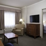 Four Points by Sheraton Quebec Resort Foto