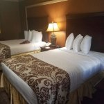 Foto de Best Western Plus French Quarter Landmark Hotel