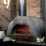 Foto de Francesca's Italian Kitchen
