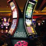 Foto de Harrah's Atlantic City Casino