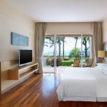 Photo of Sheraton Hua Hin Resort & Spa