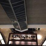 Sheraton Santiago Hotel and Convention Center Foto