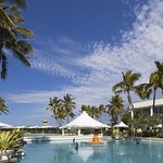 Foto de Sheraton Grand Mirage Resort, Gold Coast