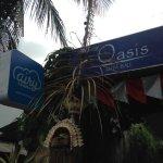 Photo of The Oasis Kuta