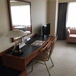 龍伊頓札幌大飯店照片