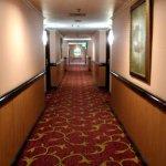 Sunlake Hotel-billede