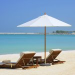 The St. Regis Abu Dhabi Foto