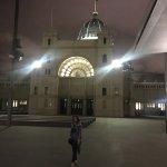 Foto de Museo de Melbourne