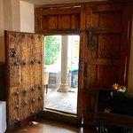Foto de Palacio Manco Capac by Ananay Hotels