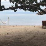 Photo de Almond Beach Resort & Spa