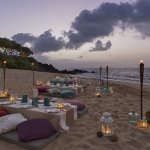 Photo of W Retreat & Spa - Vieques Island