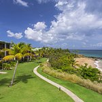 Photo de W Retreat & Spa - Vieques Island