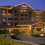 Photo of Westin Bear Mountain Victoria Golf Resort & Spa