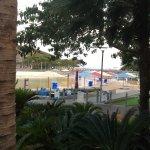 Foto de Adina Apartment Hotel Darwin Waterfront