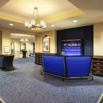 Photo of Sheraton Erie Bayfront Hotel