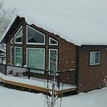 Foto de Stardust Motel