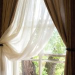 The Leland House Bed & Breakfast Suites Durango Foto