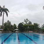 Photo of Nilai Springs Resort Hotel
