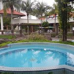 Nilai Springs Resort Hotel Photo