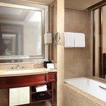 Photo of Sheraton Jiangyin Hotel