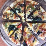 PizzaZo
