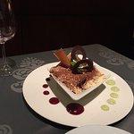 Photo of El Cid Restaurant