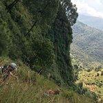Photo of Homestay Nepal