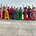 Park Royal Huatulco Photo